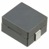 Fixed Inductors -- 445-17112-1-ND -Image