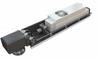Universal OEM Laser Kit