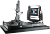 Spectroradiometer -- DTS 500