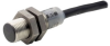 Tubular Inductive Proximity Sensor -- E57SAL12A4