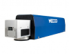 Laser Marking Machine -- Meccomark CO2 - Image