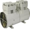 WOB-L Vacuum -- 2807 Series