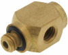 10-32 Thread Fixed Position Fitting -- ML Series -Image