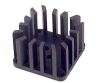 Thermal - Heat Sinks -- 345-1051-ND