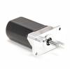 DirectPower™ PMDC Motor - DP15 -- DP15 - 10V12 - Image