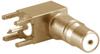 Coaxial Print Connectors -- Type 85_QMA-50-0-3/111_NH - 23021463
