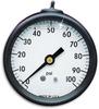 Pressure Gauge -- PGF Series - Image