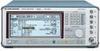 5 kHz to 6000 MHz, Signal Generator -- Rohde & Schwarz SME06
