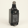 802K Limit Switch -- 802K-MRPB22E