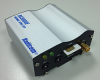 3G Cellular Modems -- RC3000A
