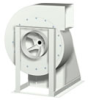 Industrial Process Fans - Image