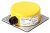 Pancake Inductive Proximity Sensor -- E56CAL100B1S1
