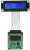 Graphics Display Development Kits -- 1360851
