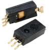 HIH-4030/4031 Series covered integrated circuit humidity sensor, SMD, 1000 units on tape and reel -- HIH-4030-001