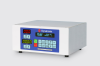 MicroStar Pulse Series Power Supply -- DuP10-3-6 -- View Larger Image