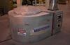 Aluminum Melting System