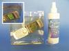 H2O Corrosion Control Spray -- H2OCC08RF