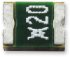 Surface Mount Resettable PTCs -- microSMD200F-2 -Image