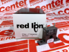 RED LION CONTROLS CT004001 ( CURRENT XFR: 40:0.1 ) -Image