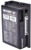 ST Series Two Phase DC Stepper Motor Drive -- MSST10-Q-RN -Image