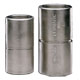 Check Valve Stainless Steel Check Valve 80S6 Stainless Steel Check Valves -- 80S6 -Image