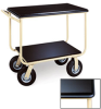 LITTLE GIANT Instrument Carts -- 1091700