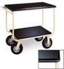 LITTLE GIANT Instrument Carts -- 1091800