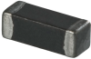 Ferrite Beads and Chips -- 240-1032-6-ND -Image