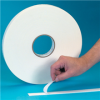 Industrial - 116 Double Sided Foam Tape -- T9431162PK