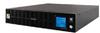 CyberPower Smart App Sinewave LCD PR1000LCDRTXL2Ua -- PR1000LCDRTXL2Ua