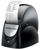 DYMO LabelWriter SE450 - Label printer - B/W - direct therma -- 1761334