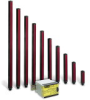 A-Gage™ Mini-Array® Series -- MAC-1