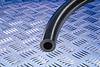 NAUTILUS™ Series K2W Weighted Aeration Tubing