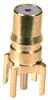 Coaxial Print Connectors -- Type 82_QMA-50-0-3/111_NH - 23017656