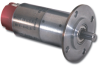 Permanent Magnet DC Motor -- Redline Series 62300A-[][]-01 -- View Larger Image