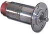 Permanent Magnet DC Motor Redline Series -- 42300A-[][]-08