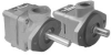 Chief™ V20 Vane Pump -- Model 256-172