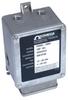 Low Pressure Industrial Transmitter -- PX656 Series