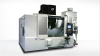 Graphite Machining Center -- V77 Graphite