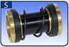 Mechanical Seal Disc Springs -- 795