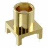 Coaxial Connectors (RF) -- 0733660060-ND - Image