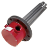 Flanged Immersion Heaters - Image