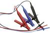Insulation Tester Accessories -- 7639273
