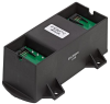 DC to DC Converter -- ISO3116I-120