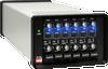 Modular Capacitance Rack System -- Accumeasure™ 500 -- View Larger Image