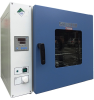 Lab Hot Air Dry Oven -- HD-E804-2s