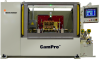 Stationary Induction Camshaft Heat Treating -- CamPro™ - Image