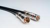 SMPTE Hybrid Connector -- 3K.93C.Y Series