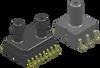 Basic Compact Pressure Sensor -- BLC-100A