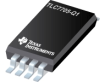 Micropower Supply Voltage Supervisors -- TLC7705-Q1